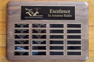 WVRA-EAR-Award-2014
