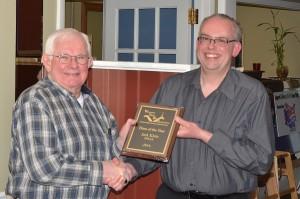 WVRA-HOTY-Award-Winner-2014-N9LIA