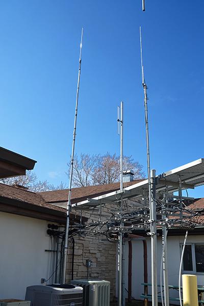 Mesh-omni-antenna-at-state-patrol