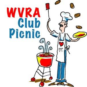WVRA-club-picnic-graphic