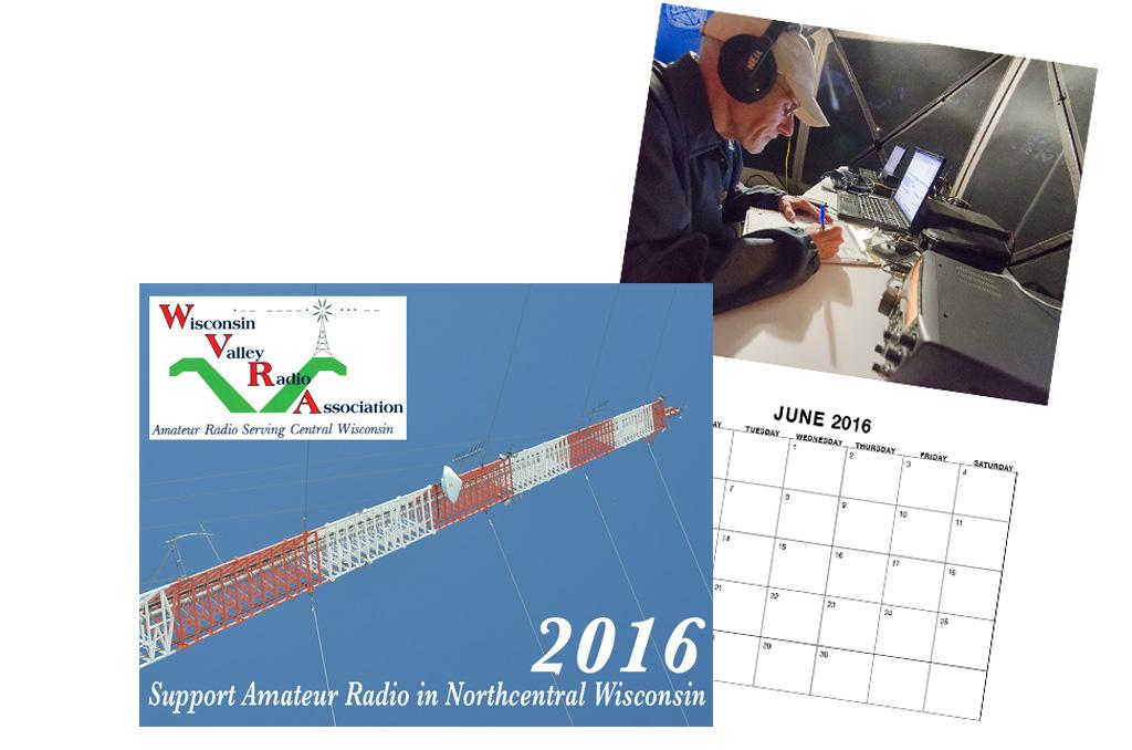 WVRA-calendar-2016-mockup