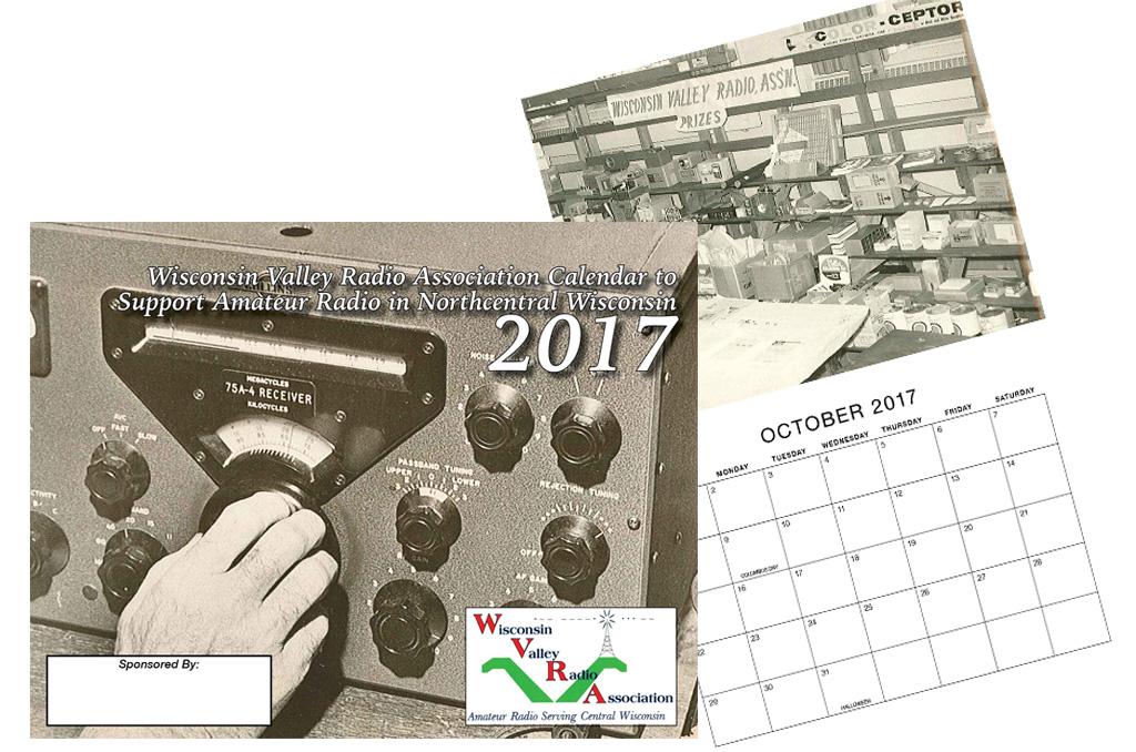 wvra-2017-calendar-mockup